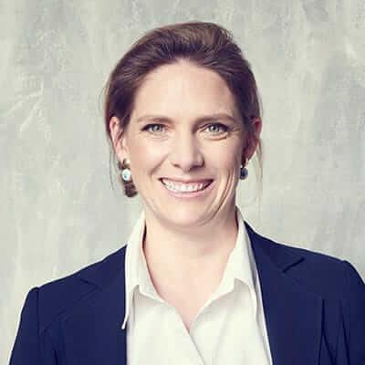 RA Alexandra Dellmeier